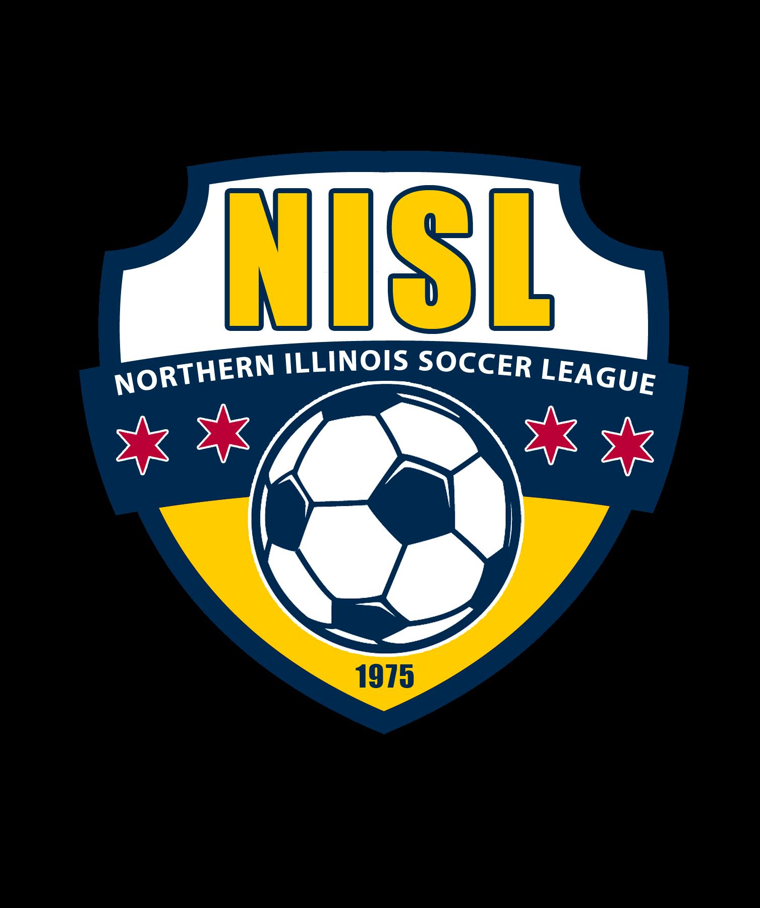 NISL New