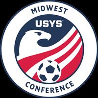 USYS_NL_Conf_Midw_Logo_RGB
